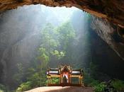 grottes visiter Asie Sud-Est