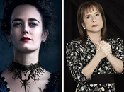 Penny Dreadful Patti LuPone (American Horror Story) dans saison