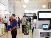 salon Med-IT 2014 septembre Alger
