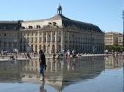 journée découverte Bordeaux avec CityPass
