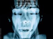 édition L'Étrange Festival, Jour [Bandes-annonces programme 10/09/2014]