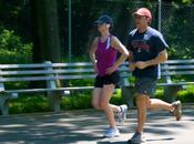 Quelles sont Montre pour courir moins cher?