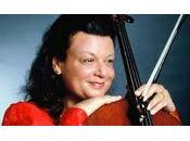 Concerts musique classique Palazzo Marin Venise
