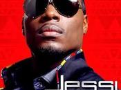 Jessy Matador Ecouter nouveau single Zuluminati