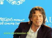 """Deauville 2014, l'effet Mick Jagger, producteur """"Get"""
