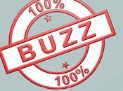 J'aime buzz