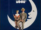 Barbe papa Paper Moon, Peter Bogdanovich (1973)