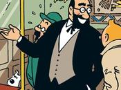 Aventures Tintin: Boules Cristal