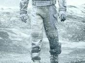 INTERSTELLAR prochain blockbuster signé Christopher Nolan