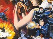Sens devoir Line Duty Brandy Yuen Arthur Wong (1988)