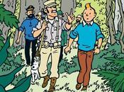 Aventures Tintin: Tintin Picaros