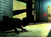 Evil Within Bande annonce