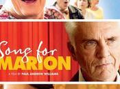 1135. J'ai regardé Song Marion qu'est-ce j'ai pleuré.