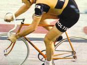 Record l'heure, Merckx pendant