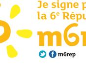 signe pour République