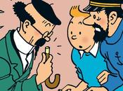 Aventures Tintin: L'Affaire Tournesol