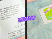 [DIY] Masque l'argile bleue