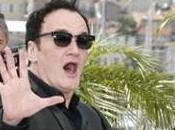 Tarantino donne brillante leçon ciné