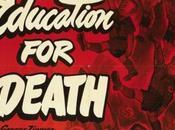 Education Death