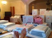 Pack-Unpack-Repeat