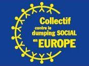 Petite leçon syndicalisme pilotes d'Air France Manuel Valls dumping social