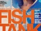 """Evénement cinéma France pour Ciné avec film """"Fish Tank"""", mercredi septembre 22.30."""