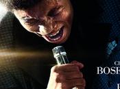 """CINE biopic James Brown """"Get"""