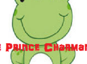 Comment capturer Prince Charmant (sur cheval blanc)