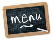 menus septembre octobre 2014