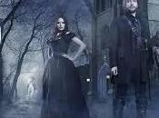 Sleepy Hollow (TV)