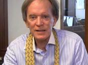 Podcast; Bill Gross, l'homme 2000 milliards