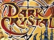 [Critique] DARK CRYSTAL
