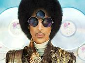 Prince Official