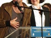 famille Bélier, Eric Lartigau avant-première pour clôture festival Paysages cinéastes