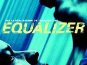 Sortie ciné Equalizer avec Denzel Washington, voir