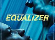 Equalizer cinéma thriller explosif bourré testostérone