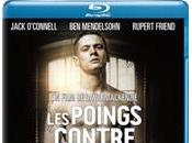 poings contre murs Blu-ray [Concours Inside]