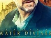 """Bande annonce Promesse d'une vie"""" avec Russell Crowe, sortie Février 2015."""
