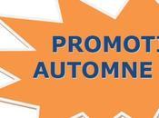 Batitech propose promotion automne 2014