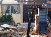 LÂCHETÉ. Syrie: moins enfants innocents, tués amis François Hollande