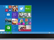 Téléchargez Windows avant tout monde