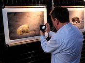 Franck Renard expose Namur
