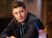 "Supernatural Synopsis photos promos l'épisode 10.02 ""Reichenbach"""