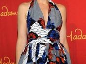 octobre Gwen Stefani fête ans.