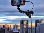 GPS: meilleures nouveautés 2014 télécharger