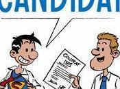 """Lemploy dans guide Super Candidat"""" Recruteur"""""""