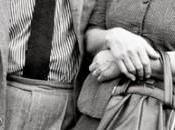 chiens aboient Truman Capote L'imaginaire Gallimard
