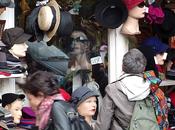 boutique chapeaux