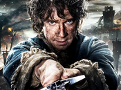 MOVIE Hobbit nouveau poster