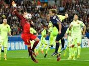 PSG-FC Barcelone actualités semaine